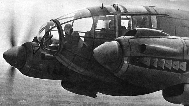TONARCHIV: LUFTWAFFELIEDER x 192